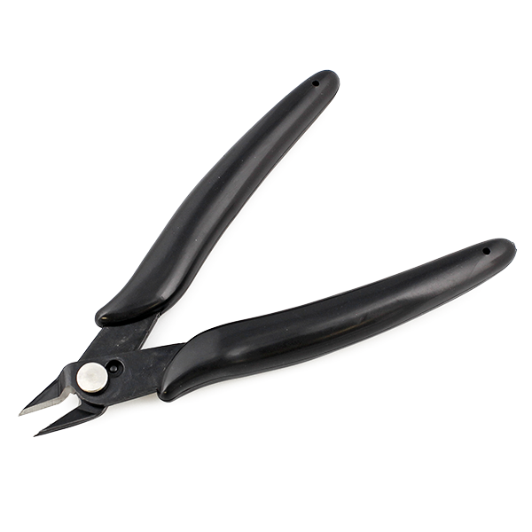 Alicate Vandy Vape Diagonal Pliers smokeshop pontocom